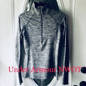 Under Armour Size Small NWOT